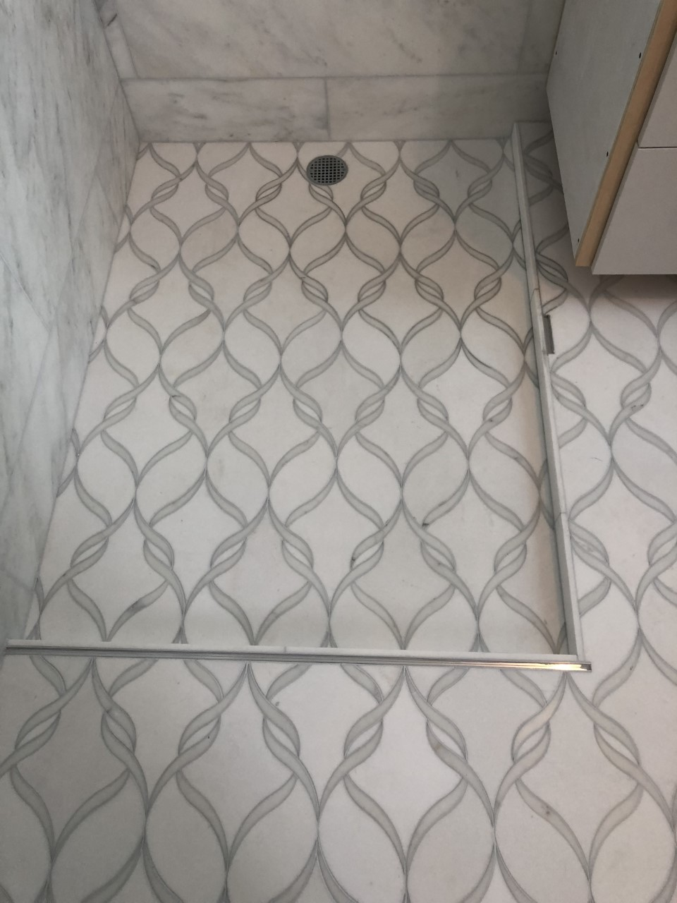 Palace Marble and Tile